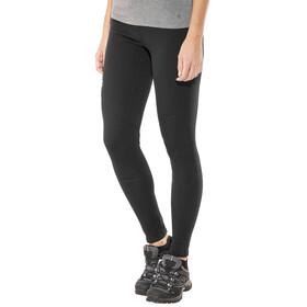 Millet LD Super Power - Sous-vêtement Femme - noir
